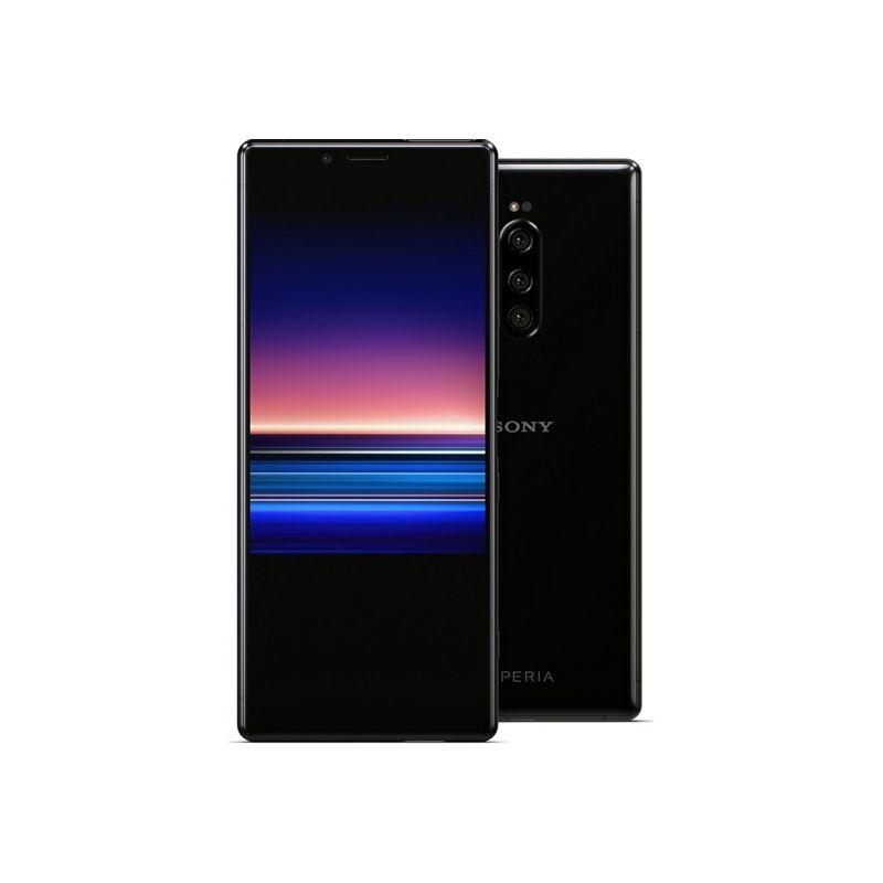 Sony Xperia 1 J9110 - 1