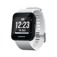 Garmin Forerunner 35 Optic White - 1