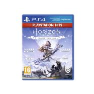 HRA PS4 HZD Complete Edition HITS - 1