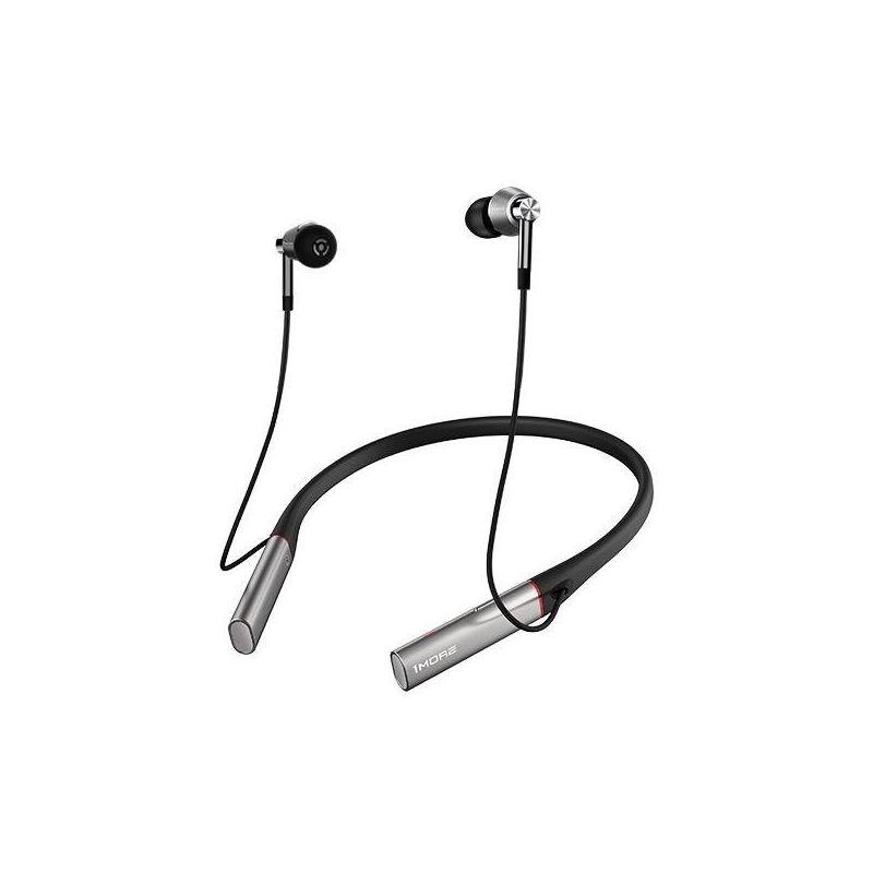 1MORE Triple Driver Bluetooth - 1