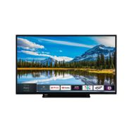 "Toshiba 48L2863DG - FULL HD LED televizor 48"" - 1"