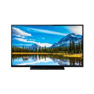 """Toshiba 48L2863DG - FULL HD LED televizor 48"""" - 4"""