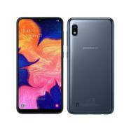 Samsung A105 Galaxy A10 Black - 1