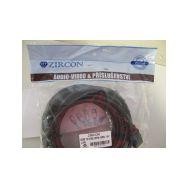 Zircon HDMI kabel 1,8m Premium - 1