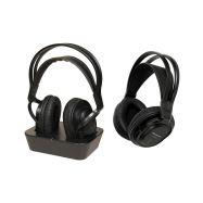 Panasonic RP-WF830 - bezdrátové sluchátka - 1