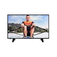 """GoGEN TVH 32P452T - HD LED televizor 32"""" - 1"""