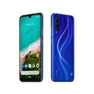 Xiaomi Mi A3 Blue 4GB/64GB - 1