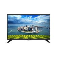 "ECG 32 H04T2S2 - HD LED televizor 32"" - 1"