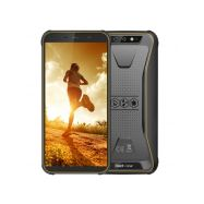 iGET Blackview GBV5500 Pro Yellow - 1