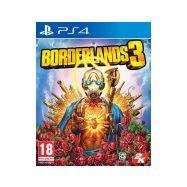 HRA PS4 BORDERLANDS 3 - 1