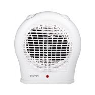 ECG TV 30 White - teplovzdušný ventilátor - 1