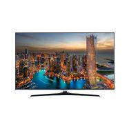 """Hitachi 55HK6500 - UHD LED televizor 55"""" - 1"""