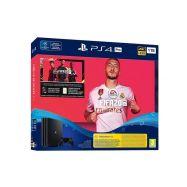 Sony PlayStation 4 PRO - 1TB + FIFA20 - 1