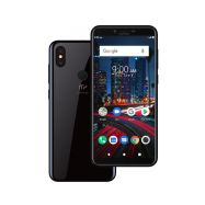 myPhone CITY 2 černý - 1