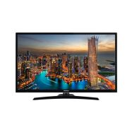 "Hitachi 32HE4000 - FULL HD LED televizor 32"" - 1"