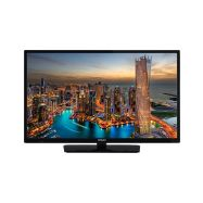 "Hitachi 32HE1000 - HD LED televizor 32"" - 1"