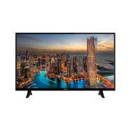 """Hitachi 43HK5000 - UHD LED televizor 43"""" - 1"""