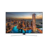 """Hitachi 55HL7000 - UHD LED televizor 55"""" - 1"""