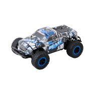 Buddy Toys BRC 16.513 - RC Siput - 1