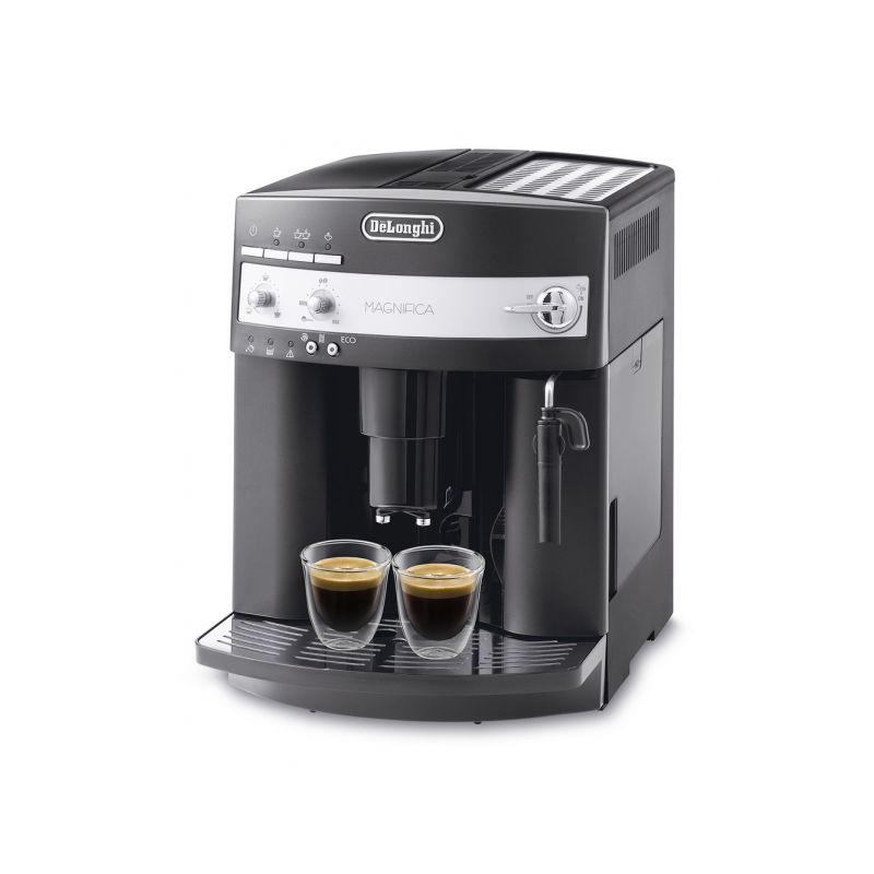 De´Longhi ESAM 3000.B - espresso - 1