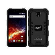 myPhone Hammer Energy 18x9 LTE černý - 1