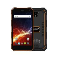myPhone Hammer Energy 18x9 LTE oranžový - 1