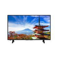 "JVC LT-32VH3905 - HD LED televizor 32"" - 1"