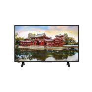 "JVC LT-55VU3905 - UHD LED televizor 55"" - 1"