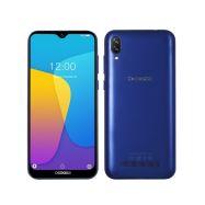 Doogee X90 1+16GB Blue - 1