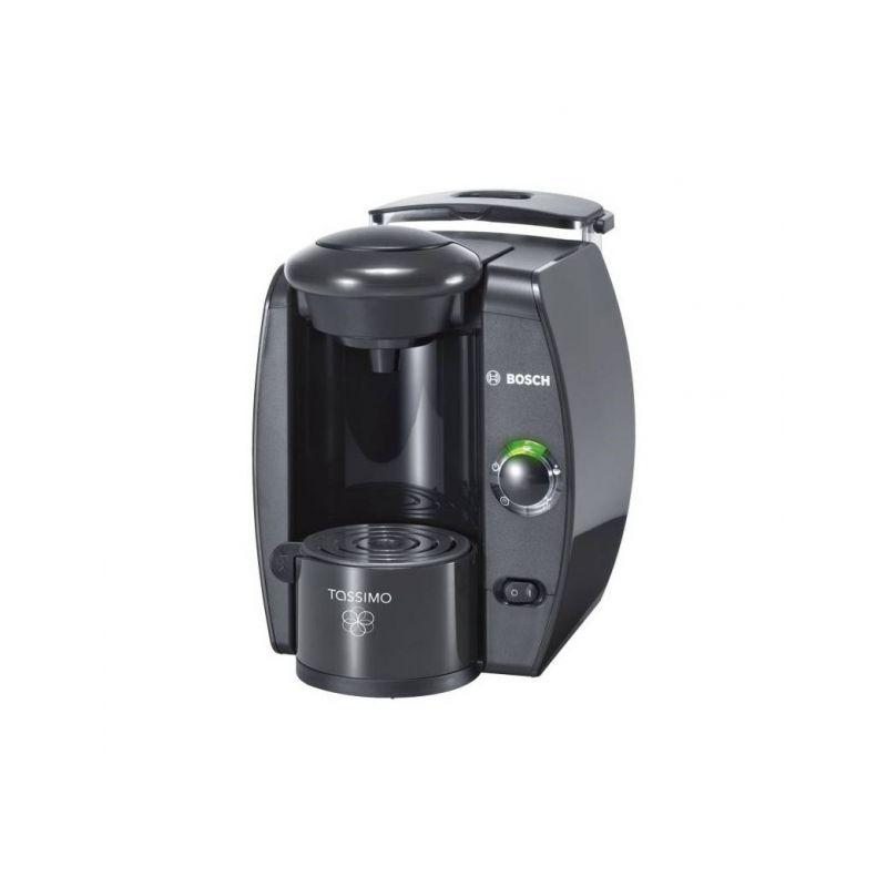 Bosch TAS 4000 Tassimo Fidelia - espresso - 1