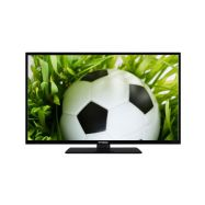 "Hyundai FLP 39T372 - FULL HD LED televizor 39"" - 1"
