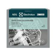 Electrolux M3DCP200 - 1