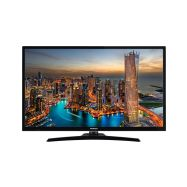 "Hitachi 32HE2000 - HD LED televizor 32"" - 1"