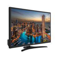 """Hitachi 32HE2000 - HD LED televizor 32"""" - 4"""