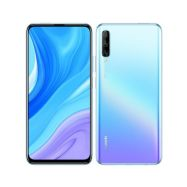 Huawei P Smart Pro DS Breathing Crystal - 1