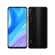 Huawei P Smart Pro DS Midnight Black - 1
