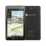 Navitel T700 3G Pro - 1