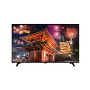 "JVC LT-65VU3905 - UHD LED televizor 65"" - 1"