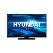 "Hyundai HLR 32T411 Smart - HD LED televizor 32"" - 1"