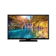 GoGEN TVF 39P471T - FULL HD LED televizor - 1