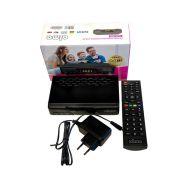 Alma 2820 HD přijímač DVB-T2 HEVC H.265 - 6