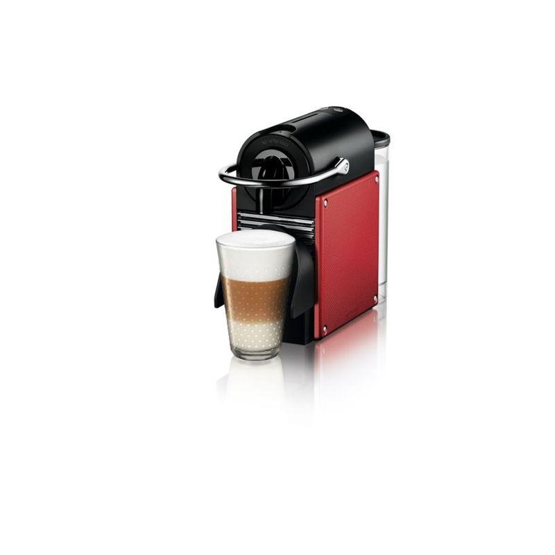 De'Longhi Nespresso EN 125 R - 1