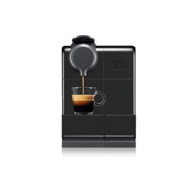 De'Longhi Nespresso EN 560 BK - 1