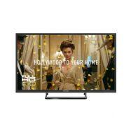 """Panasonic TX-32FS503E - HD LED televizor 32"""" - 1"""