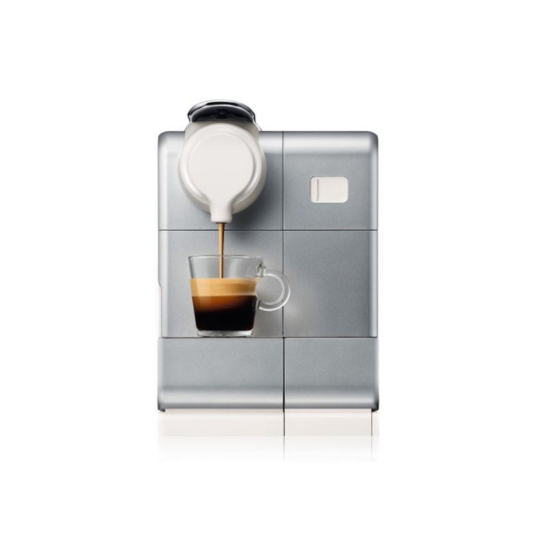 De'Longhi Nespresso EN 560 S - 1