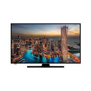 """Hitachi 58HK6100 - UHD LED televizor 58"""" - 1"""