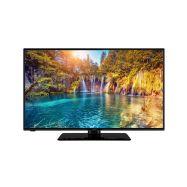 """GoGEN TVF 43P452T - FULL HD LED televizor 43"""" - 1"""