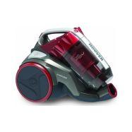 Hoover KS50PET 011 - bezsáčkový vysavač - 1