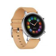 Huawei Watch GT 2 Gravel Beige 42mm - 1