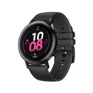 Huawei Watch GT 2 Black 42mm - 1